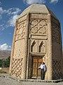 برج شبلی -علی خیری.jpg