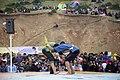 جشنواره شقایق ها در حسین آباد کالپوش استان سمنان- فرهنگ ایرانی Hoseynabad-e Kalpu- Iran-Semnan 24.jpg