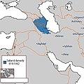 حدود الدولة السلارية.jpg