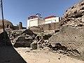 حمام تاریخی اوچدکان اردبیل.jpg
