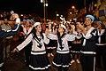 رقص فلكلور-رقصة البمبوطية بورسعيد - مصر.jpg