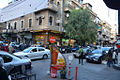 سوق الشعلان دمشق.JPG