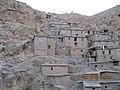 ماسوله کردستان.....روستای پلنگان - panoramio.jpg