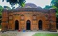 খানিয়া দীঘি মসজিদ। চাপাইনবাবগঞ্জ.jpg