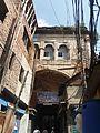 ছোট কাটরা, ঢাকা.jpg