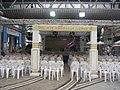 วันมาตรฐานฝีมือแรงงานแห่งชาติ - panoramio.jpg
