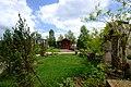 えこりん村 銀河庭園(Ekorin village Galaxy Garden) - panoramio.jpg