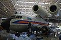 かかみがはら航空宇宙科学博物館 (21076058852).jpg
