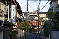 ヤマイチパン (39683432201).jpg