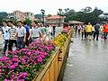 三丘田碼頭 Sanqiutian Dock - panoramio.jpg