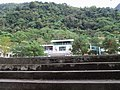 互助國小 Huzhu Elementary School - panoramio.jpg