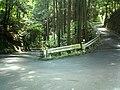 六丁峠 - panoramio.jpg
