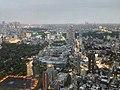 六本木ヒルズ大展望台 東京シティビュー - panoramio (32).jpg