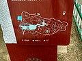 兰州植物园地图.jpg