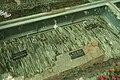 北京路古路 - panoramio.jpg