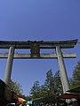 北野天満宮 - panoramio (2).jpg
