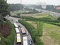 南京中山门外 - panoramio.jpg