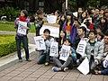 反對媒體壟斷,捍衛新聞自由,我在台大守護台灣 現場照片-1.jpg