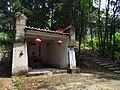 古泉亭 - Guquan Pavilion - 2014.08 - panoramio.jpg