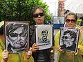 台灣人權團體聲援陳光誠 01.jpg