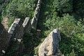 城墙 - panoramio (7).jpg
