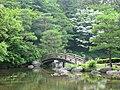 宇都宮中央公園 2011年6月 - panoramio (1).jpg