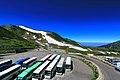 室堂駅からの風景 - panoramio.jpg