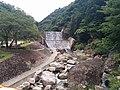川遊び - panoramio (1).jpg