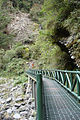 庫哈諾辛山登山口 - panoramio - Daniel Guo.jpg