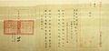廣州市政公所啟用關防的指令.jpg