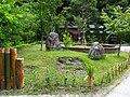 張學良故居 Former Residence of Chang Xueliang - panoramio.jpg