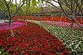 彰化費茲洛公園 Zhanghua Fitzroy Gardens - panoramio (1).jpg