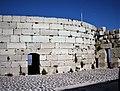 敘利亞騎士堡8698.jpg