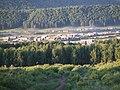 新疆-禾木喀拉斯乡的早晨 - panoramio.jpg