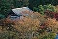 日本京都寺院19.jpg