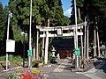 春日神社 - panoramio (7).jpg