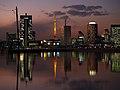 晴海埠頭から東京タワー - panoramio.jpg