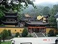 杭州. 法华寺 - panoramio.jpg