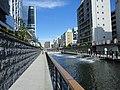 東京スカイツリー - panoramio (33).jpg