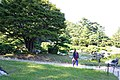 栗林公園 Ritsurin Park - panoramio (4).jpg
