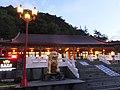 梨山賓館 Lishan Guest House - panoramio (1).jpg