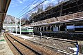 水上駅 - panoramio (9).jpg