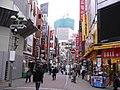渋谷センター街 - panoramio (1).jpg