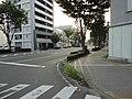 福島市 - panoramio (1).jpg