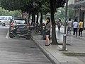 罗城 解放路 - panoramio.jpg
