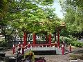 苗栗站旁的小公園 - panoramio.jpg