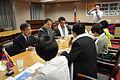 藏人行政中央財政部長蒞臨台灣立法院13.jpg