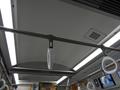 西武30000系(7次車)の天井部分(2014-01-05撮影) 2014-01-21 21-30.png