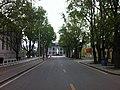 西海鎮街景 - panoramio.jpg