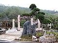 重庆园博园-清远 - panoramio.jpg